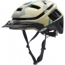 Smith Forefront Helm Camo