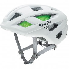 Smith Route Mat Wit