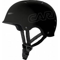 Carrera X-02 Helmet Matte Black