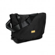 Restrap Messenger Bag
