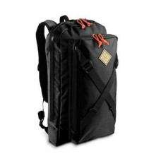 Restrap Backpack