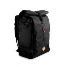 Restrap Commute Backpack