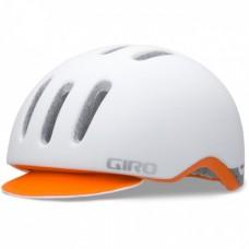 Giro Reverb Wit Mat