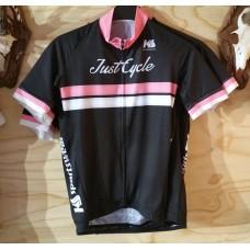 Just Cycle Fietsshirt