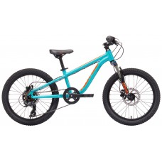 Kona Honzo 20 2019 kindermountainbike