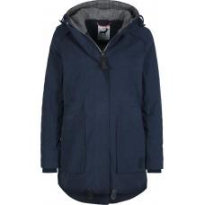 Raindeer Seaside Jacket